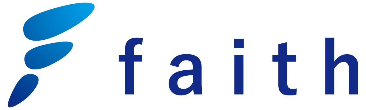 株式会社フェイス(faith) 尼崎市